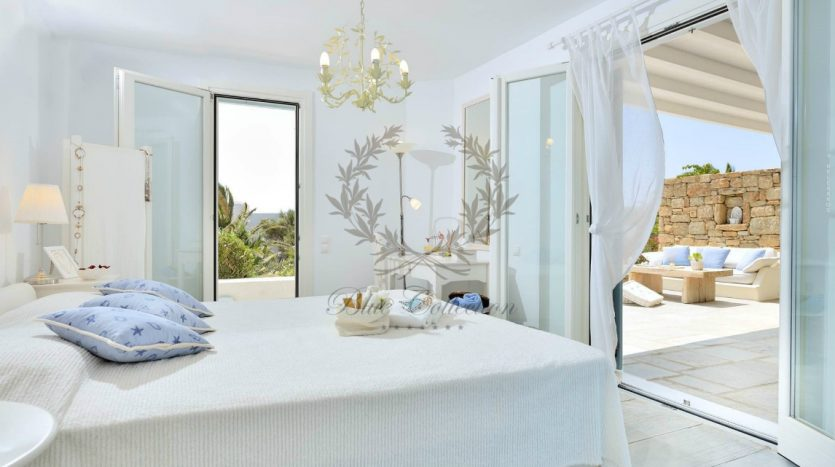 Mykonos-Greece-Lino-–-Cozy-Villa-with-Shared-Pool-Sea-view-for-rent-CODE-LIR1-4