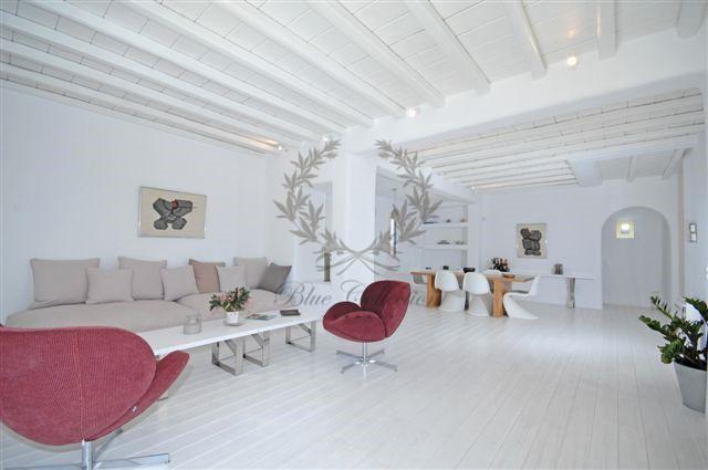 Mykonos-Greece-Elia-–-Presidential-Villa-for-rent-Ref-180412128-CODE-ELB-2-22