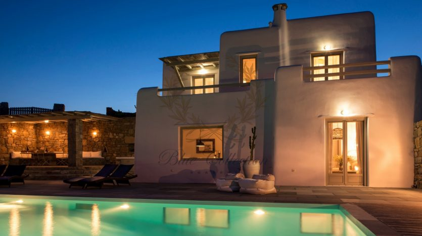 Mykonos-Greece-Kalafatis-–-Luxury-Villa-with-Private-Pool-for-rent-CODE-P-1-5
