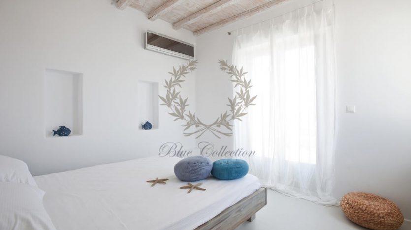 Mykonos-Greece-Kalafatis-–-Luxury-Villa-with-Private-Pool-for-rent-CODE-P-1-9
