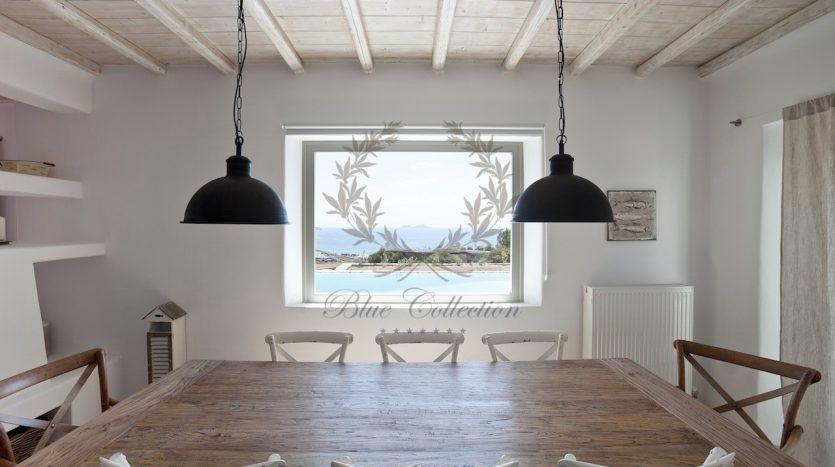 Mykonos-Greece-Kalafatis-–-Luxury-Villa-with-Private-Pool-for-rent-CODE-P-1-3