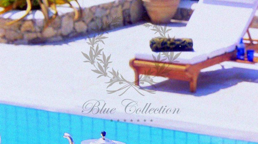 Mykonos-Greece-Ftelia-–-Private-Villa-with-Infinity-Pool-for-rent-Sleeps-10-5-Bedrooms-4-Bathrooms-REF-18041276-1-16low