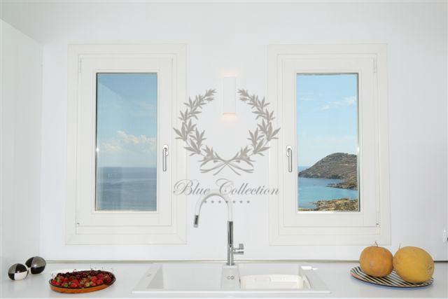 Mykonos-Greece-Elia-–-Presidential-Villa-for-rent-Ref-180412128-CODE-ELB-2-17