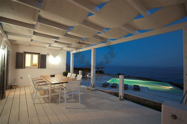 Mykonos-Greece-Elia-–-Presidential-Villa-for-rent-Ref-180412128-CODE-ELB-2-8