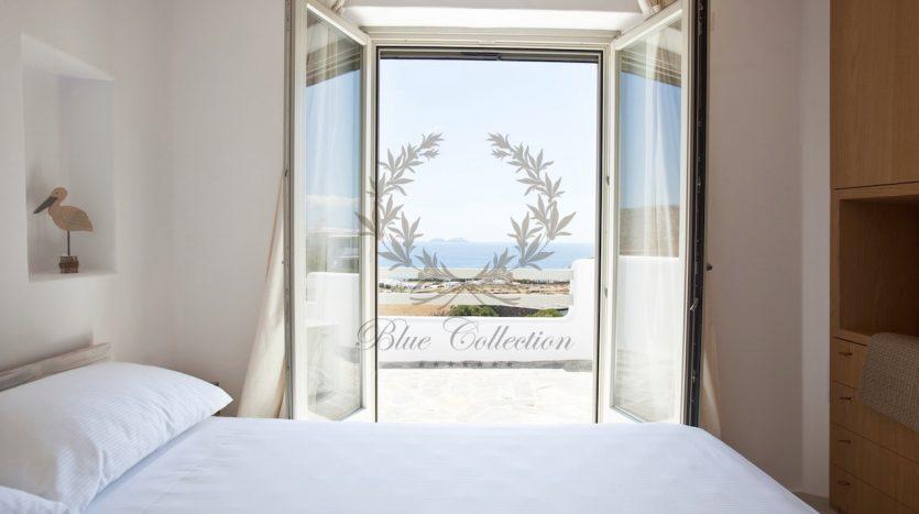 Mykonos-Greece-Kalafatis-–-Luxury-Villa-with-Private-Pool-for-rent-CODE-P-1-17