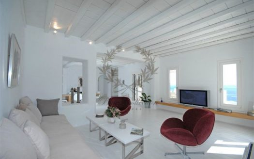 Mykonos-Greece-Elia-–-Presidential-Villa-for-rent-Ref-180412128-CODE-ELB-2-21