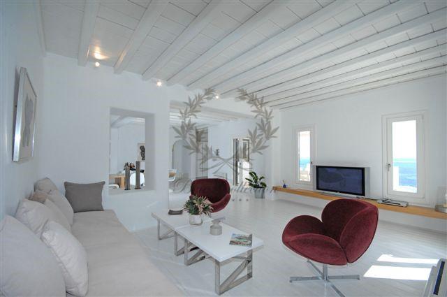 Mykonos-Greece-Elia-–-Presidential-Villa-for-rent-Ref-180412128-CODE-ELB-2-21