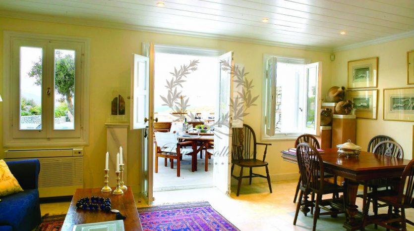 Mykonos-Greece-Ftelia-–-Private-Villa-with-Infinity-Pool-for-rent-Sleeps-10-5-Bedrooms-4-Bathrooms-REF-18041276-CODE-GLX-1-1low