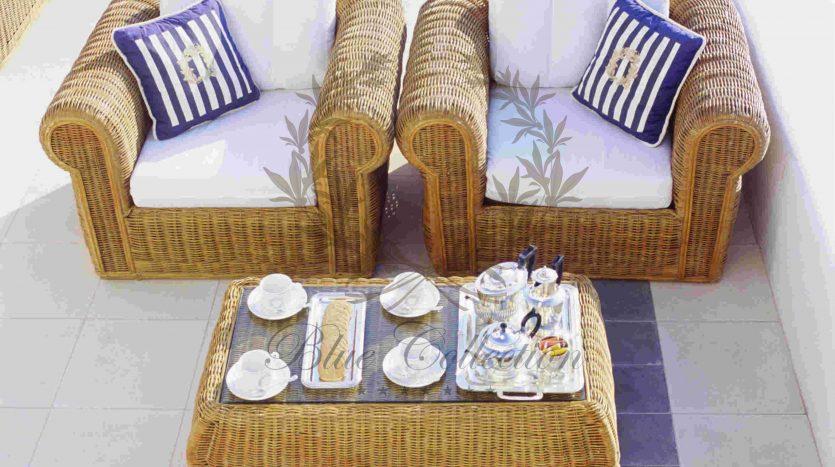 Mykonos-Greece-Ftelia-–-Private-Villa-with-Infinity-Pool-for-rent-Sleeps-10-5-Bedrooms-4-Bathrooms-REF-18041276-1-3-low