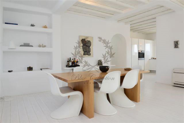 Mykonos-Greece-Elia-–-Presidential-Villa-for-rent-Ref-180412128-CODE-ELB-2-20