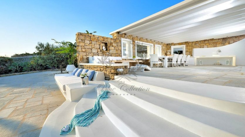 Mykonos-Greece-Lino-–-Cozy-Villa-with-Shared-Pool-Sea-view-for-rent-CODE-LIR1-10