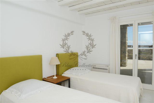 Mykonos-Greece-Elia-–-Presidential-Villa-for-rent-Ref-180412128-CODE-ELB-2-14