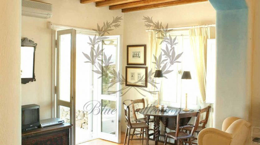 Mykonos-Greece-Ftelia-–-Private-Villa-with-Infinity-Pool-for-rent-Sleeps-10-5-Bedrooms-4-Bathrooms-REF-18041276-1-6-low