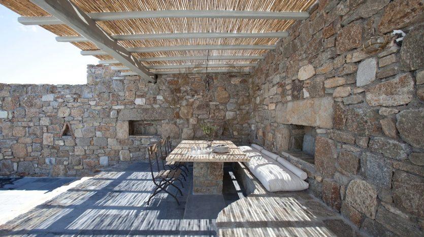 Mykonos-Greece-Kalafatis-–-Luxury-Villa-with-Private-Pool-for-rent-CODE-P-1-2