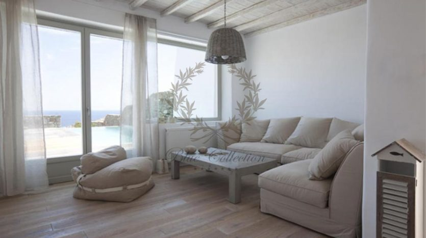 Mykonos-Greece-Kalafatis-–-Luxury-Villa-with-Private-Pool-for-rent-CODE-P-3-12
