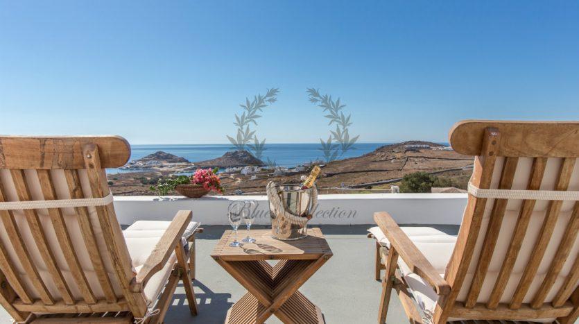 VIP-Villa-for-Rent-in-Mykonos-–-Greece-Kalafatis-Private-Pool-Sea-view-CODE-KFA-1-www.bluecollection.gr_