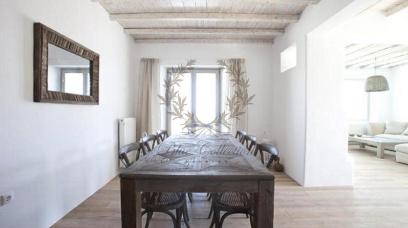 Mykonos-Greece-Kalafatis-–-Luxury-Villa-with-Private-Pool-for-rent-CODE-P-3-11