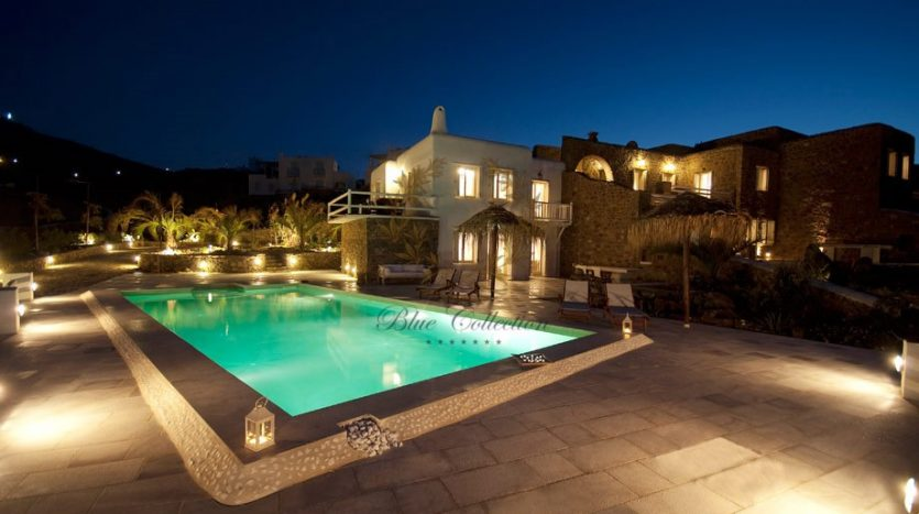 Mykonos-Ftelia-–-Private-Villa-with-Private-Pool-sea-view-for-rent-1-1