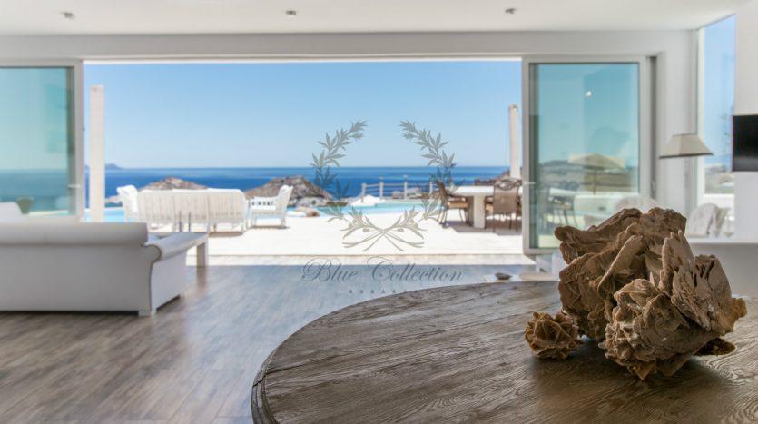 VIP-Villa-for-Rent-in-Mykonos-–-Greece-Kalafatis-Private-Pool-Sea-view-CODE-KFA-1-www.bluecollection.gr-38