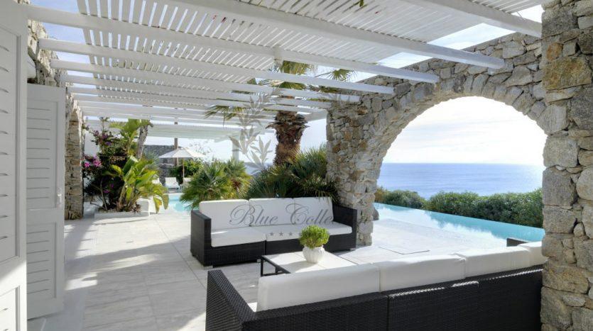 Private-Villa-for-Rent-in-Mykonos-–-Greece-Aleomandra-Private-Pool-Sea-view-Sleeps-10-5-Bedrooms-5-Bathrooms-REF-180412136-CODE-MAL-1-8