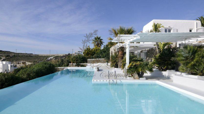 Private-Villa-for-Rent-in-Mykonos-–-Greece-Aleomandra-Private-Pool-Sea-view-Sleeps-10-5-Bedrooms-5-Bathrooms-REF-180412136-CODE-MAL-1-4