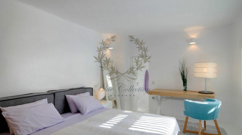 Private-Villa-for-Rent-in-Mykonos-–-Greece-Aleomandra-Private-Pool-Sea-view-Sleeps-10-5-Bedrooms-5-Bathrooms-REF-180412136-CODE-MAL-1-17