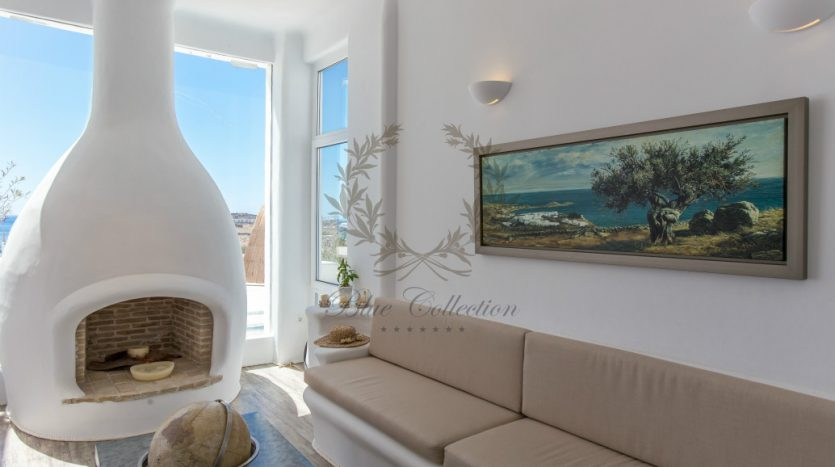 VIP-Villa-for-Rent-in-Mykonos-–-Greece-Kalafatis-Private-Pool-Sea-view-CODE-KFA-1-www.bluecollection.gr-12