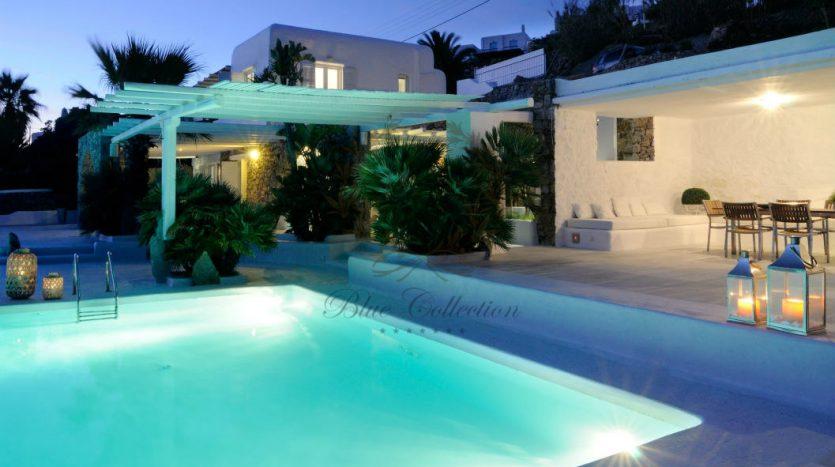 Private-Villa-for-Rent-in-Mykonos-–-Greece-Aleomandra-Private-Pool-Sea-view-Sleeps-10-5-Bedrooms-5-Bathrooms-REF-180412136-CODE-MAL-1-30