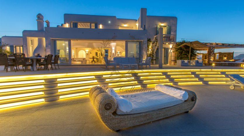 VIP-Villa-for-Rent-in-Mykonos-–-Greece-Kalafatis-Private-Pool-Sea-view-CODE-KFA-1-www.bluecollection.gr-26