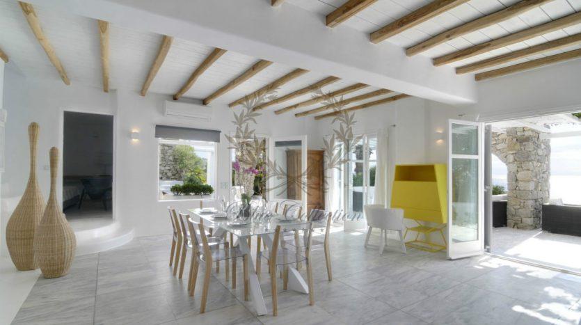 Private-Villa-for-Rent-in-Mykonos-–-Greece-Aleomandra-Private-Pool-Sea-view-Sleeps-10-5-Bedrooms-5-Bathrooms-REF-180412136-CODE-MAL-1-14