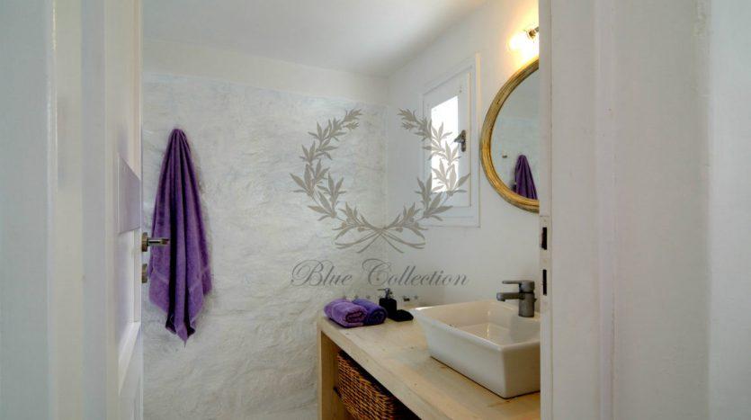Private-Villa-for-Rent-in-Mykonos-–-Greece-Aleomandra-Private-Pool-Sea-view-Sleeps-10-5-Bedrooms-5-Bathrooms-REF-180412136-CODE-MAL-1-18