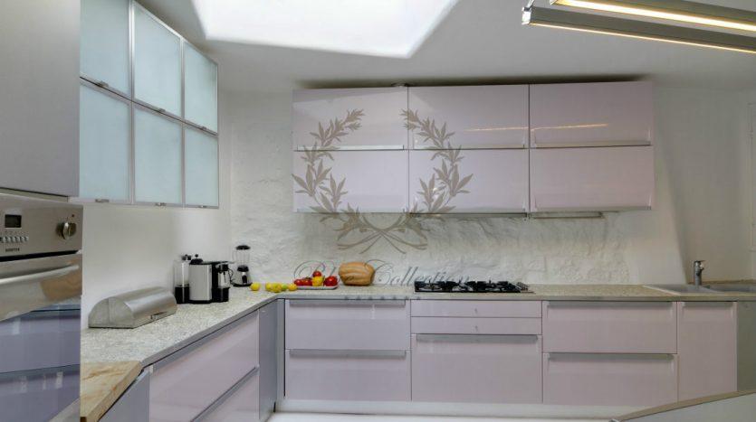 Private-Villa-for-Rent-in-Mykonos-–-Greece-Aleomandra-Private-Pool-Sea-view-Sleeps-10-5-Bedrooms-5-Bathrooms-REF-180412136-CODE-MAL-1-16