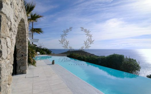Private-Villa-for-Rent-in-Mykonos-–-Greece-Aleomandra-Private-Pool-Sea-view-Sleeps-10-5-Bedrooms-5-Bathrooms-REF-180412136-CODE-MAL-1-7