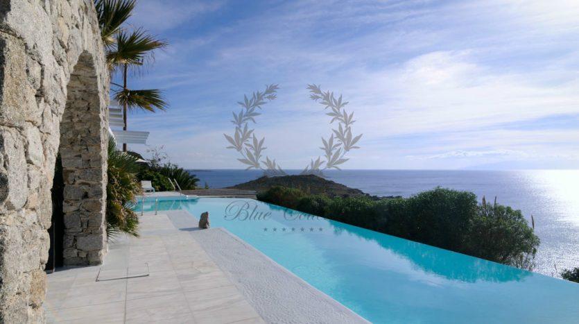 Private-Villa-for-Rent-in-Mykonos-–-Greece-Aleomandra-Private-Pool-Sea-view-Sleeps-10-5-Bedrooms-5-Bathrooms-REF-180412136-CODE-MAL-1-7