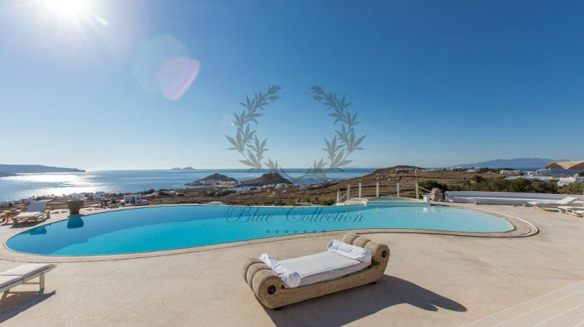 VIP-Villa-for-Rent-in-Mykonos-–-Greece-Kalafatis-Private-Pool-Sea-view-CODE-KFA-1-www.bluecollection.gr-42