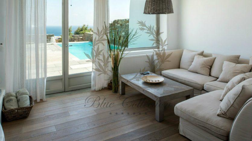 Mykonos-Greece-Kalafatis-–-Luxury-Villa-with-Private-Pool-for-rent-CODE-P-3-10