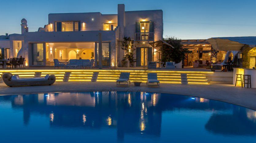 VIP-Villa-for-Rent-in-Mykonos-–-Greece-Kalafatis-Private-Pool-Sea-view-CODE-KFA-1-www.bluecollection.gr-22