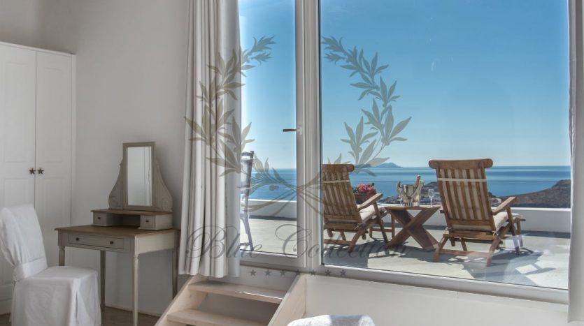 VIP-Villa-for-Rent-in-Mykonos-–-Greece-Kalafatis-Private-Pool-Sea-view-CODE-KFA-1-www.bluecollection.gr-44