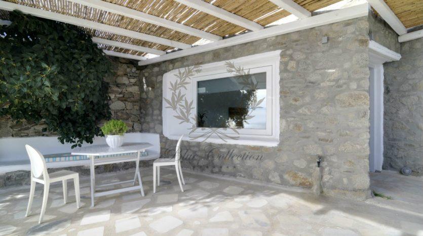 Private-Villa-for-Rent-in-Mykonos-–-Greece-Aleomandra-Private-Pool-Sea-view-Sleeps-10-5-Bedrooms-5-Bathrooms-REF-180412136-CODE-MAL-1-24