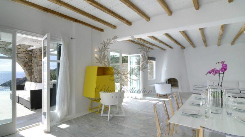 Private-Villa-for-Rent-in-Mykonos-–-Greece-Aleomandra-Private-Pool-Sea-view-Sleeps-10-5-Bedrooms-5-Bathrooms-REF-180412136-CODE-MAL-1-15