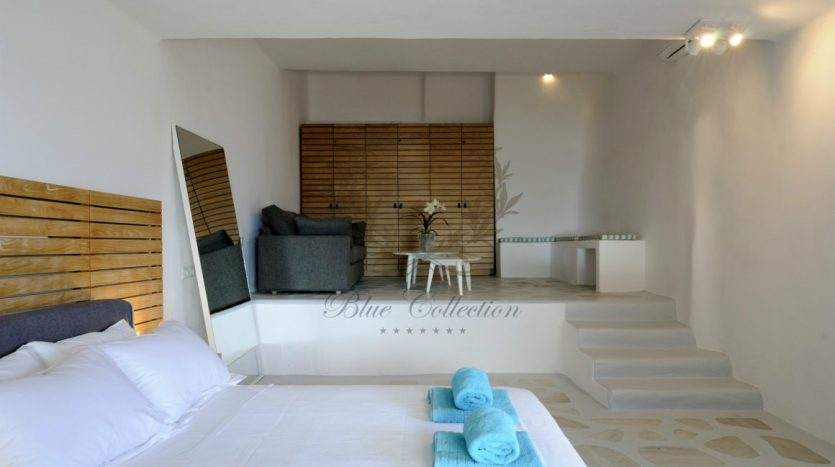Private-Villa-for-Rent-in-Mykonos-–-Greece-Aleomandra-Private-Pool-Sea-view-Sleeps-10-5-Bedrooms-5-Bathrooms-REF-180412136-CODE-MAL-1-22
