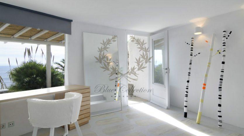 Private-Villa-for-Rent-in-Mykonos-–-Greece-Aleomandra-Private-Pool-Sea-view-Sleeps-10-5-Bedrooms-5-Bathrooms-REF-180412136-CODE-MAL-1-27