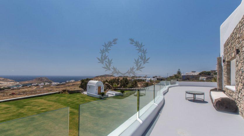 VIP-Villa-for-Rent-in-Mykonos-–-Greece-Kalafatis-Private-Pool-Sea-view-CODE-KFA-1-www.bluecollection.gr-17