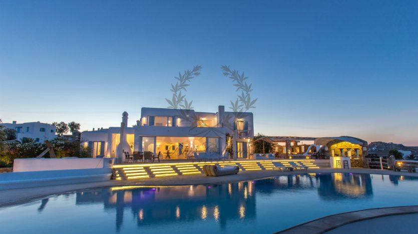 VIP-Villa-for-Rent-in-Mykonos-–-Greece-Kalafatis-Private-Pool-Sea-view-CODE-KFA-1-www.bluecollection.gr-21