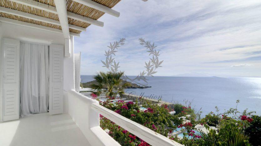 Private-Villa-for-Rent-in-Mykonos-–-Greece-Aleomandra-Private-Pool-Sea-view-Sleeps-10-5-Bedrooms-5-Bathrooms-REF-180412136-CODE-MAL-1-21
