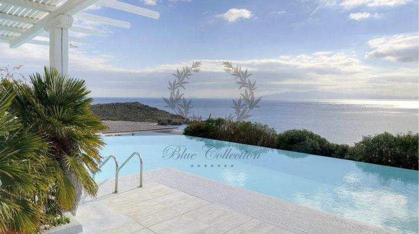 Private-Villa-for-Rent-in-Mykonos-–-Greece-Aleomandra-Private-Pool-Sea-view-Sleeps-10-5-Bedrooms-5-Bathrooms-REF-180412136-CODE-MAL-1-35