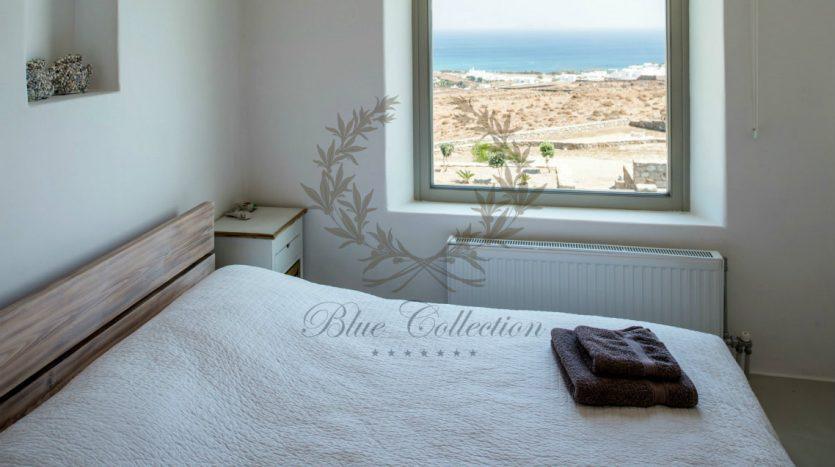 Mykonos-Greece-Kalafatis-–-Luxury-Villa-with-Private-Pool-for-rent-CODE-P-3-4