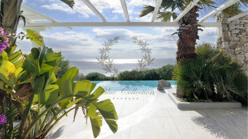 Private-Villa-for-Rent-in-Mykonos-–-Greece-Aleomandra-Private-Pool-Sea-view-Sleeps-10-5-Bedrooms-5-Bathrooms-REF-180412136-CODE-MAL-1-10