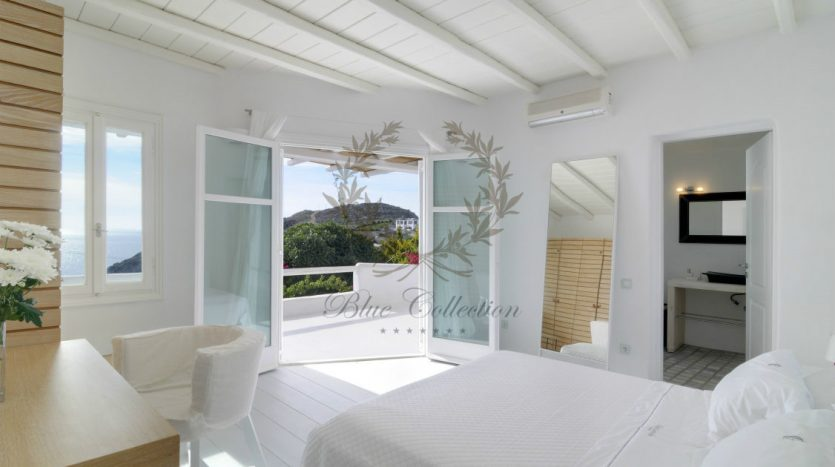 Private-Villa-for-Rent-in-Mykonos-–-Greece-Aleomandra-Private-Pool-Sea-view-Sleeps-10-5-Bedrooms-5-Bathrooms-REF-180412136-CODE-MAL-1-20