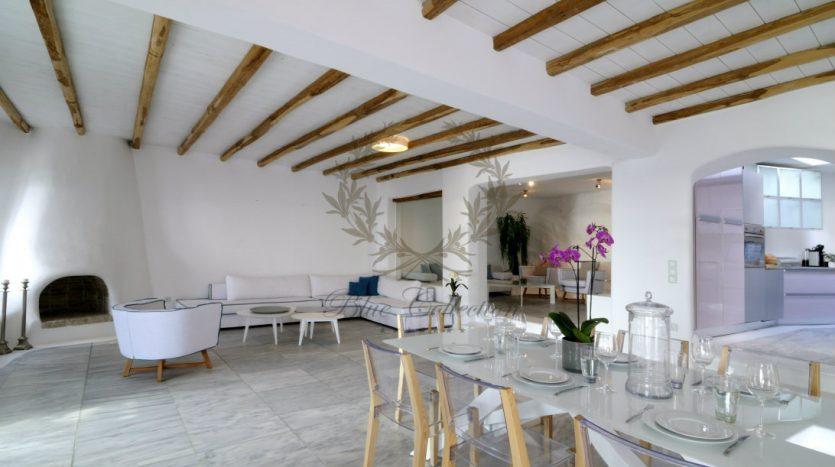 Private-Villa-for-Rent-in-Mykonos-–-Greece-Aleomandra-Private-Pool-Sea-view-Sleeps-10-5-Bedrooms-5-Bathrooms-REF-180412136-CODE-MAL-1-12